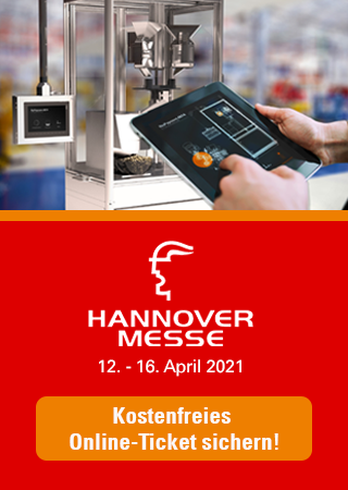 ID-14-Hannover Messe 2021