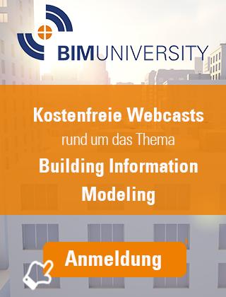 ID-02_BIMuniversity