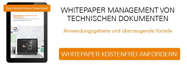 Download Whitepaper DMS