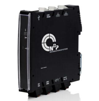 Retrofit einer-Maschine-mit-Hilfe-eines-IoT-Gateways-300dpi