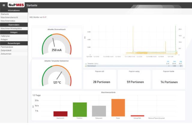 Monitoring-von-Maschinen-und-Produktionsdaten-über-ein-Dashboard