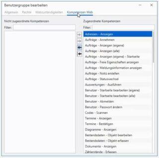 Anlegen-einer-Benutzergruppe-für-das-webbasierte-CAFM-System