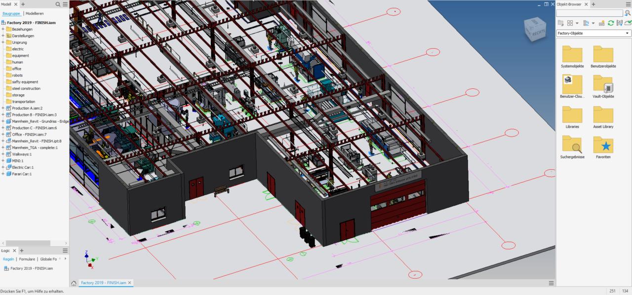 Factory-Design-Utilities-3D-Layout-Planung