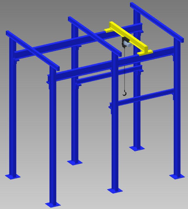 Factory-Design-Utilities-Einzelnes_Asset