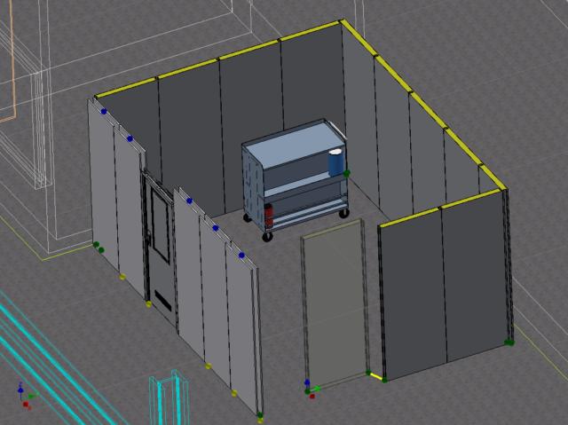 Factory-Design-Utilities-Systemwandplanung_Raum-in-Raum_Assets-Inventor