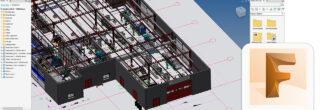 Header-Blog-Fabrik-und-Anlagenplanung-mit-den-Factory-Design-Utilities