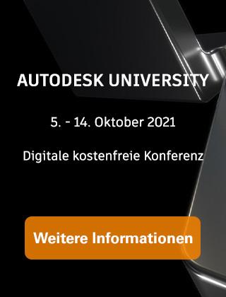 ID-01-Autodesk-Banner-allgemein